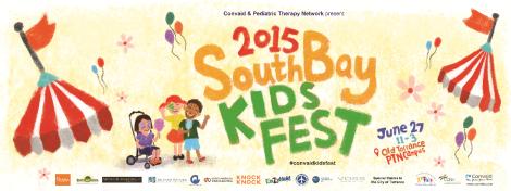 smallers kidsfest w logos