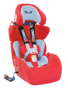 carrot 3 special needs carseat
