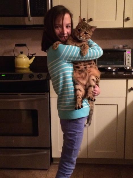 sara and kitty nov 10 2015