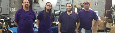 super cropped east coast crew