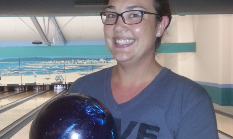 cropped-rl-bowling