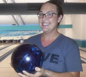 rl-bowling