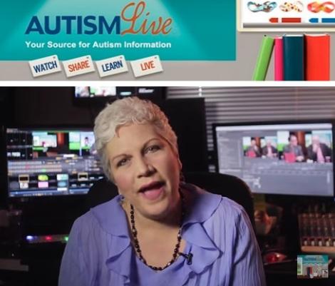 shannon-autism-live